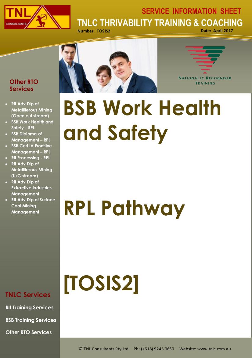 TOSIS2_WHSSR_April2017IMAGEv1