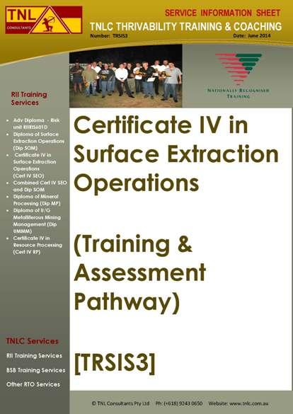 TRSIS3_C4 SEO_Train&Assess_June2014IMAGEv2